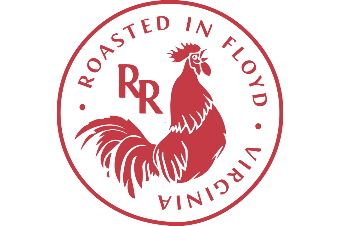 RedRooster.png