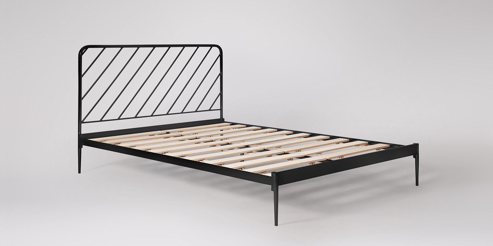 PACINI BED DOUBLE 2.jpeg