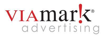 Viamark Logo.jpg
