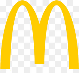 mcdonald-s-logo-png-5a3aaf48d0fe37.8334024615137954008561.jpg