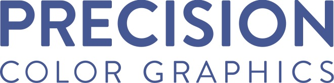PrecisionColorGraphicsLogo_Blue.jpg