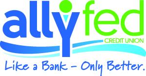 AllyFed Logo4c300dpi.jpg