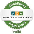 aca-seal-511705129.png