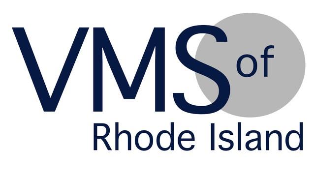 vms of ri logo from email.jpg
