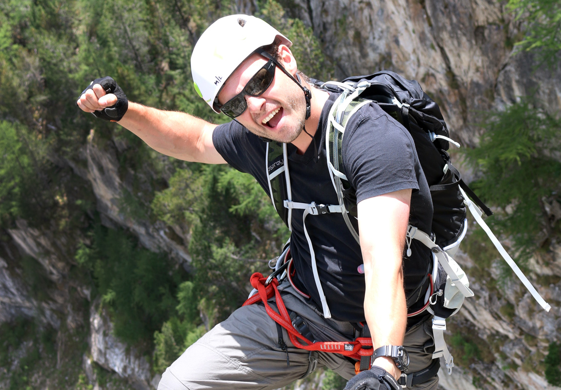 """- """"Brad is one of life's 'can-do', inspirational leaders! He weaves together a wealth of personal encouragement with a no-nonsense, yet creative approach to finding life solutions. Brad's knowledge and insight helped me significantly on many occasions as I journeyed though the tough early years of social entrepreneurship. I would highly recommend his brilliant coaching style and aptitudes.""""Neil DennisonChief Executive Officer, Urban Pursuit CIC"""