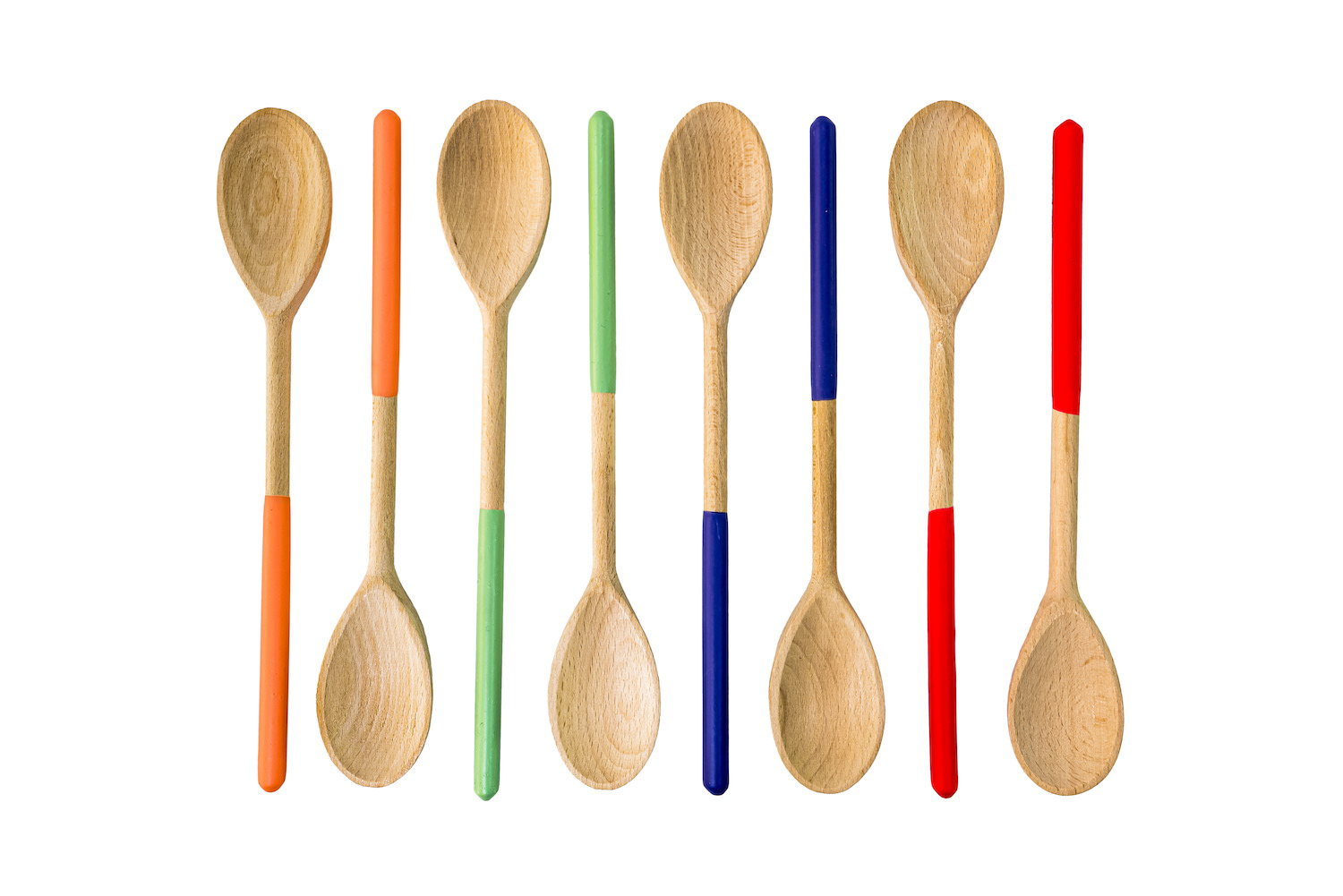 Commercial, Kitchen Products, Spoons