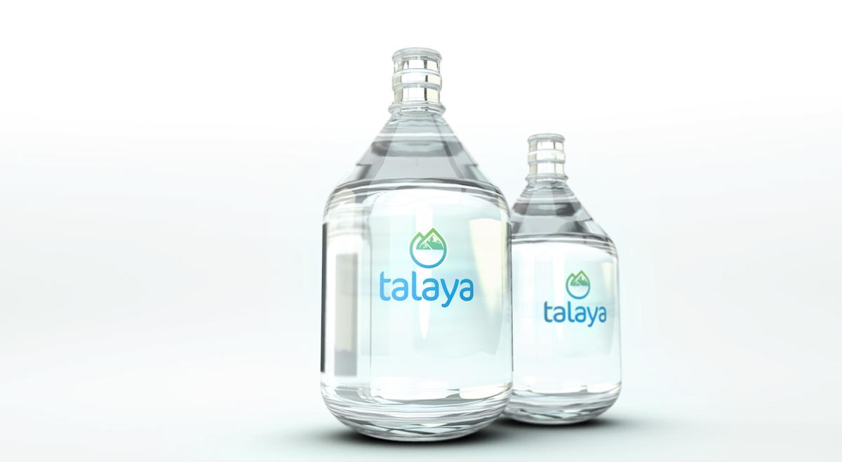 Option-1--Label-Design---Bottle-4.jpg