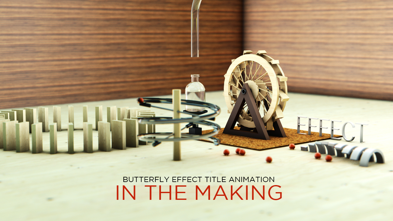 Animation - A hub for cultural revolution. Offer Art is a movement that documents people with the hope of creating equality and understanding among our communities.
