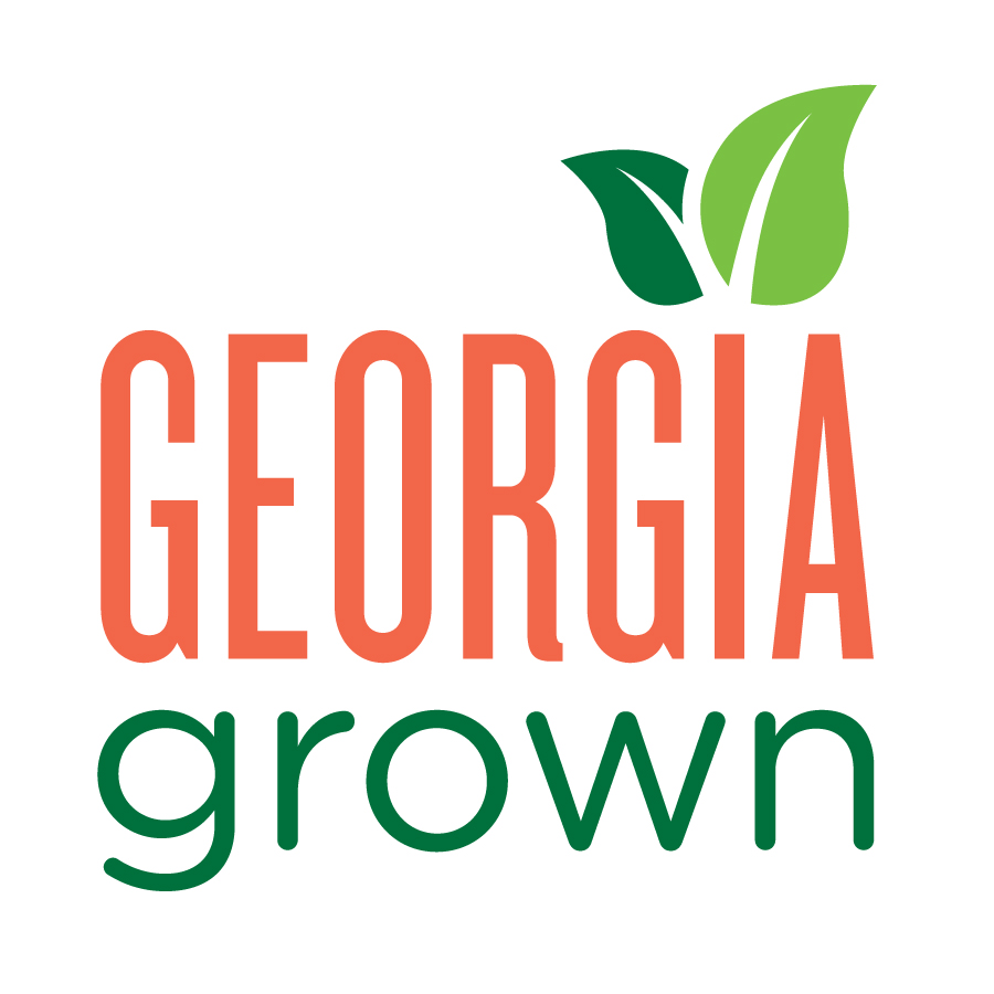 "Ag Hero - Find out who all are EM's Agricultural Heroes! A special thanks to Georgia Grown for allowing us to tell our story. In memory of my grandfathers, Richard ""Pig"" Miller and John ""Big Daddy"" Jones Jr."
