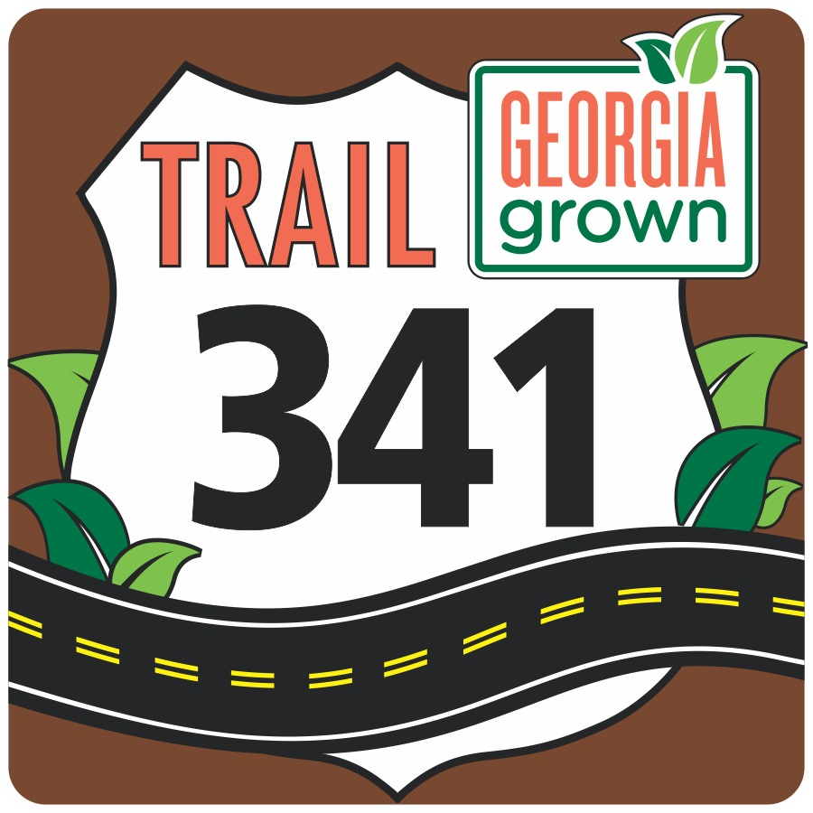 Trail 341 logo clear.jpg