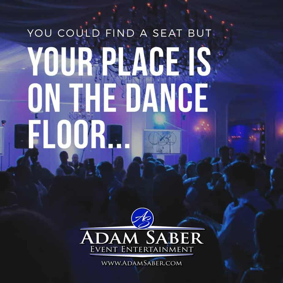 adam saber event entertainment15.jpg