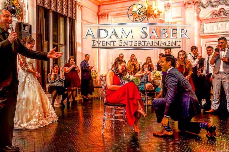 adam saber event entertainment36.jpg