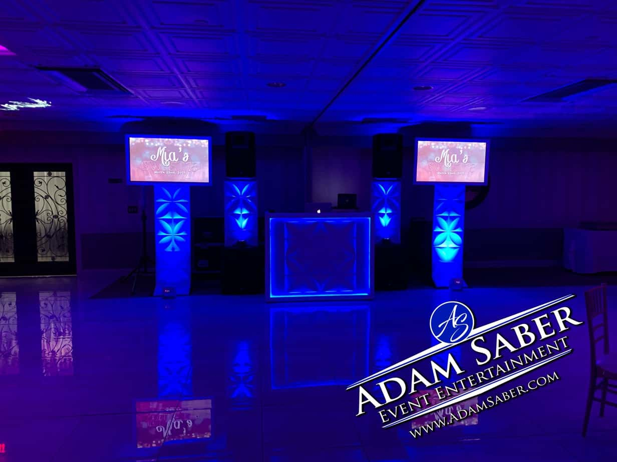 adam saber event entertainment41.jpg
