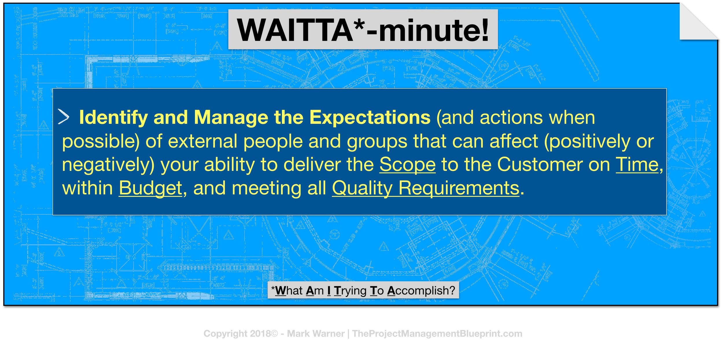 Stakeholder WAITTA-Minute.jpg