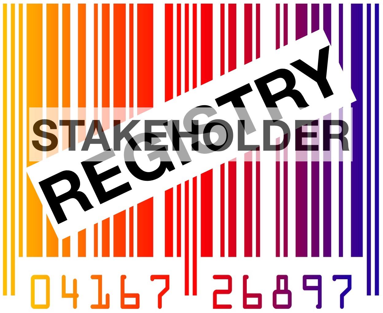 Stakeholder Registry.jpg