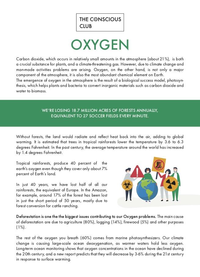 Flyer-Oxygen-A6-Print-P1(Adobe2001-X1)-.jpg
