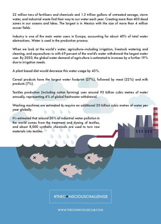 Flyer-Water-A6-Print-P2(Adobe2001-X1)-.jpg