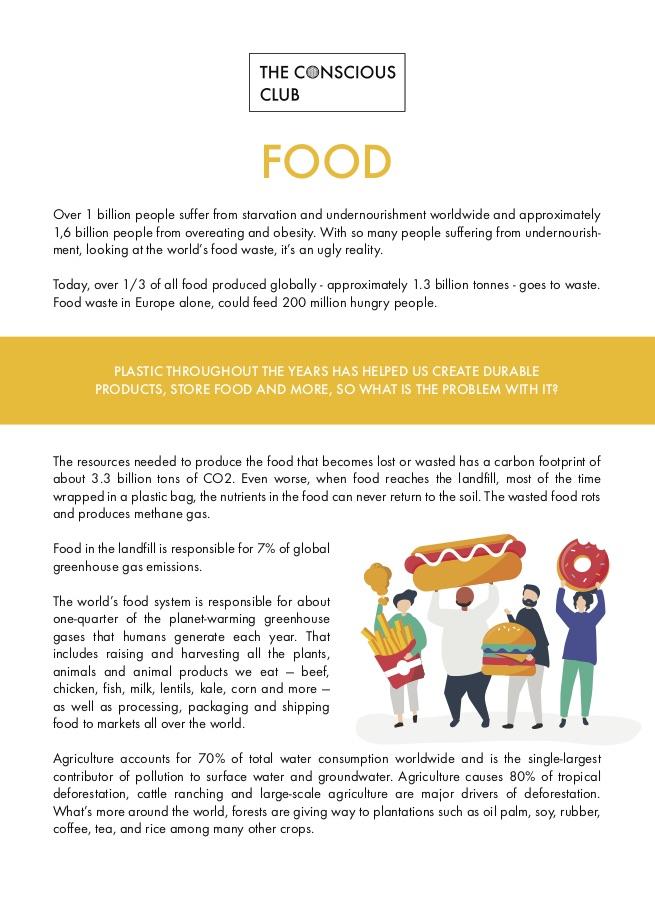 Flyer-Food-A6-Print-P1(Adobe2001-X1)-.jpg