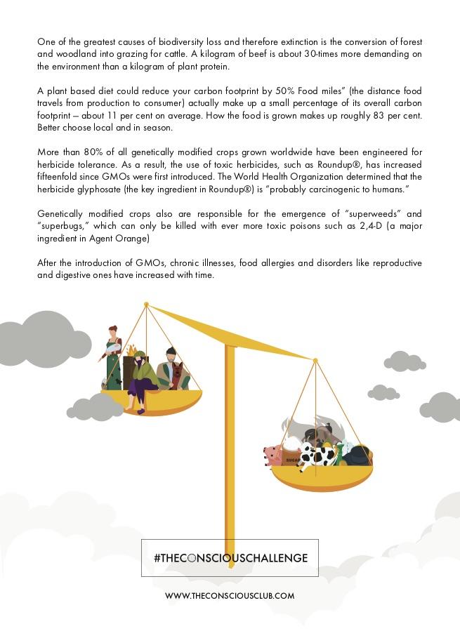 Flyer-Food-A6-Print-P2(Adobe2001-X1)-.jpg