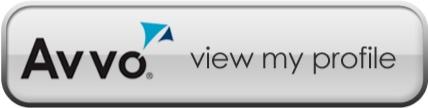 avvo-logo-view-profile.png