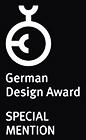 germandesignnominee.jpg
