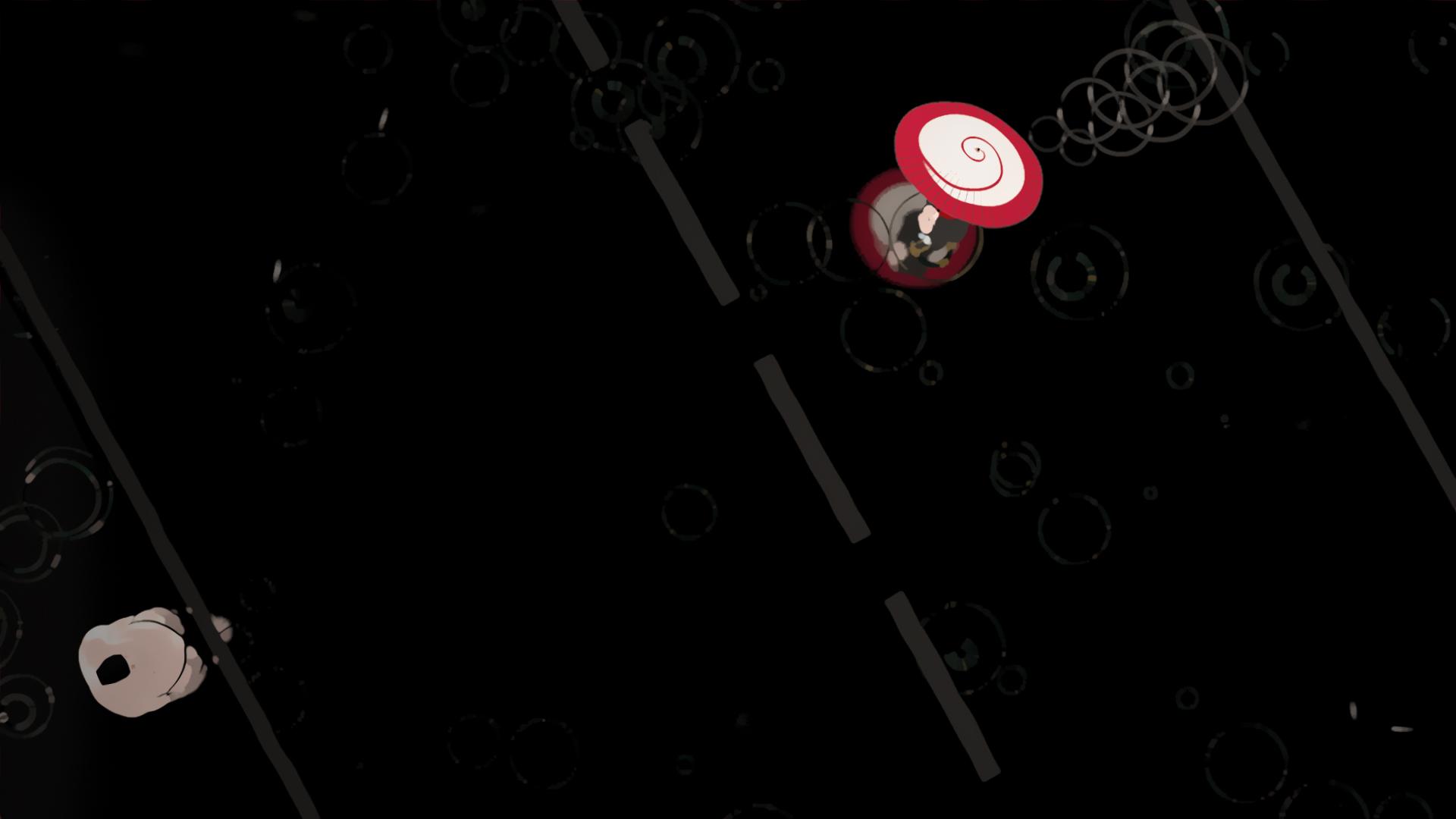 klaaskaat_akebonisumo_05.jpg