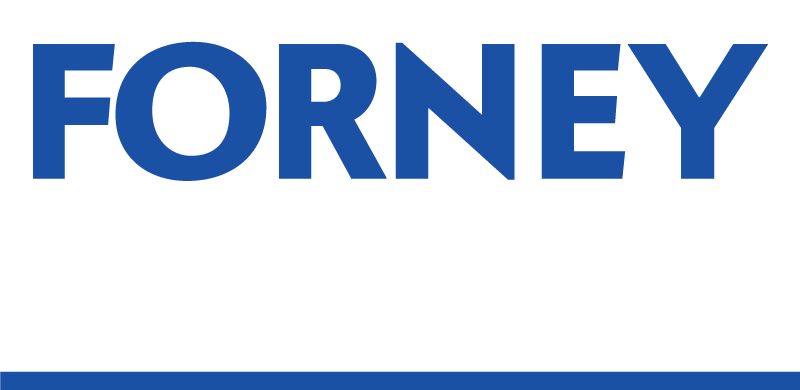 Forney_Logo_2_040319_sm.png