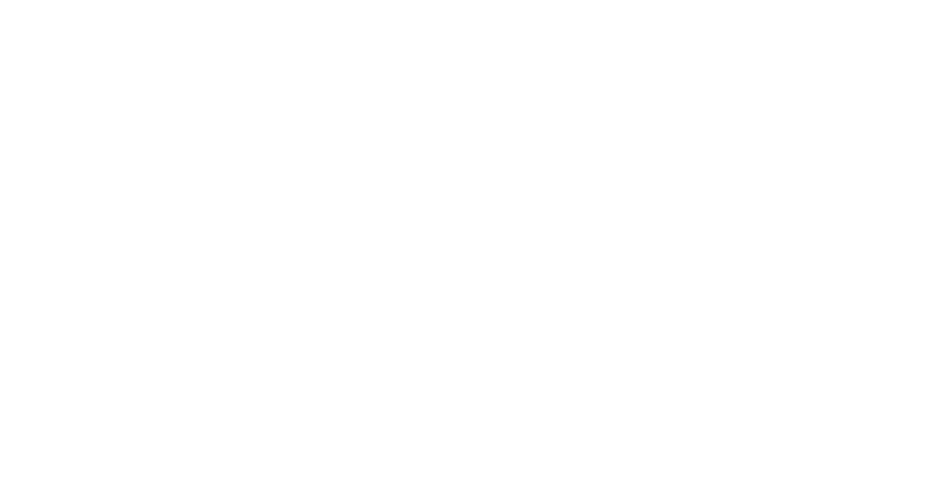 Logo_Taphouse White.png