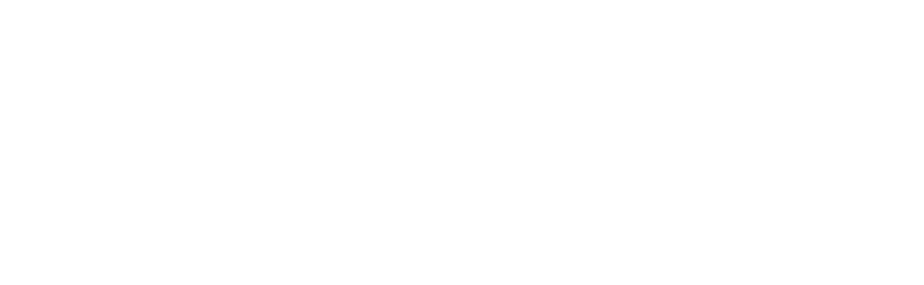Logo_Not Ted White.png