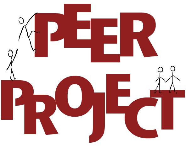 peerproject.png