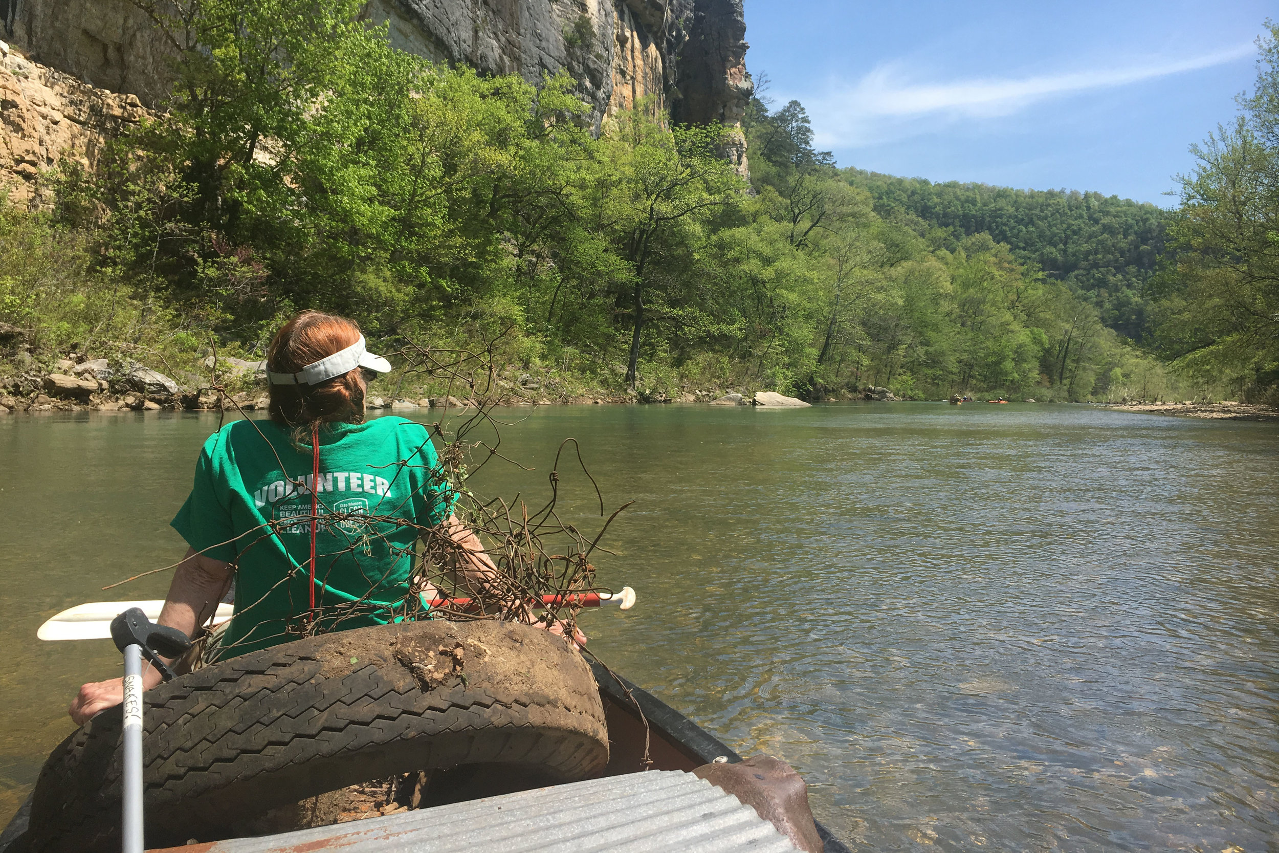 River clean up paddler cropped.jpg