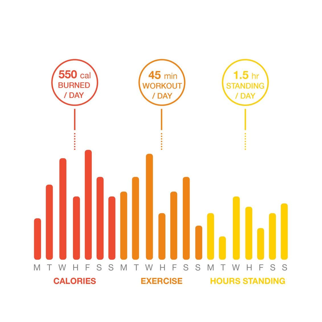 Exercise+1.jpg