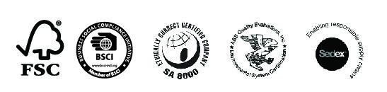 all-logos-04.jpg