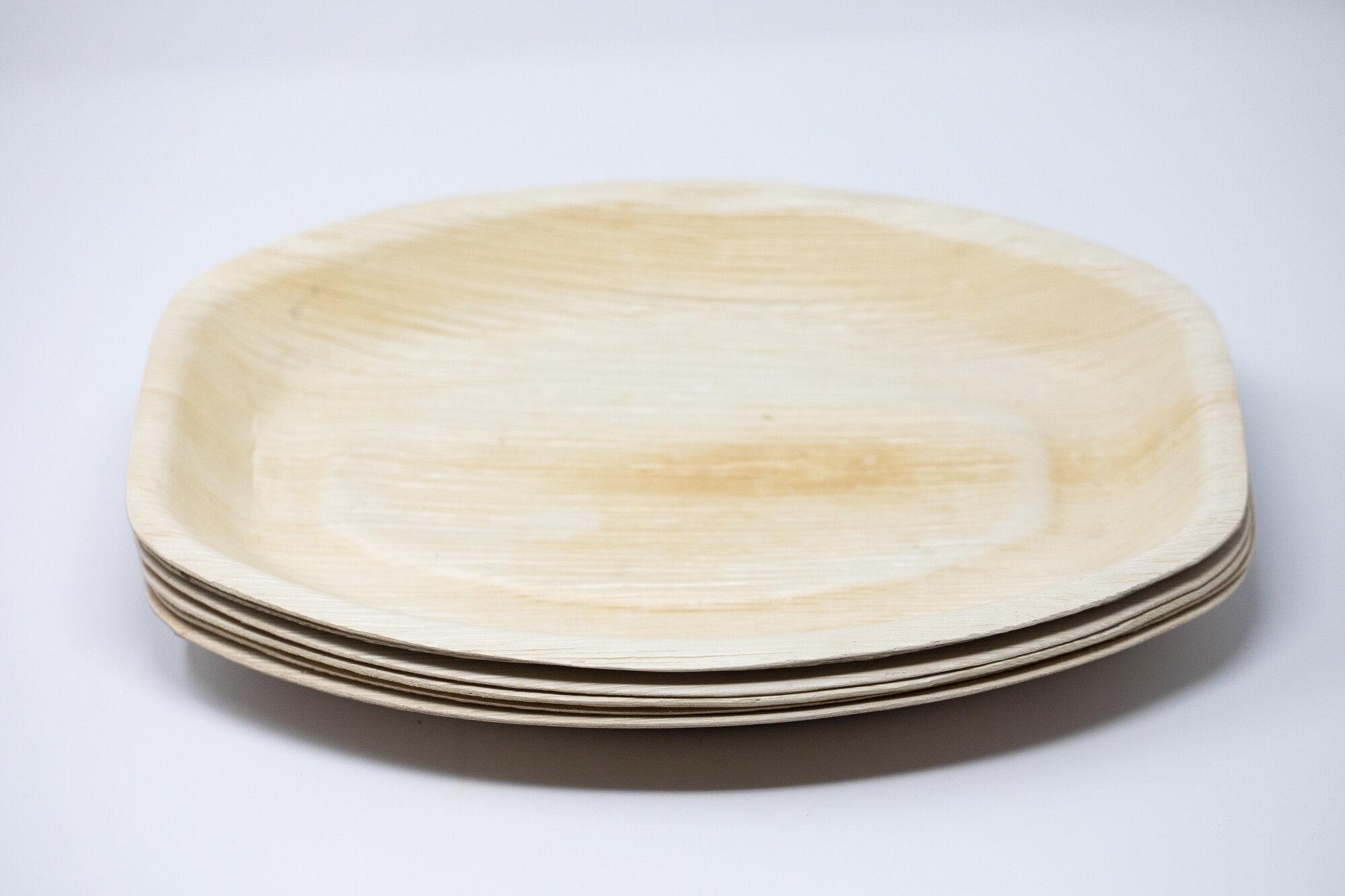 """13"""" Platter"""