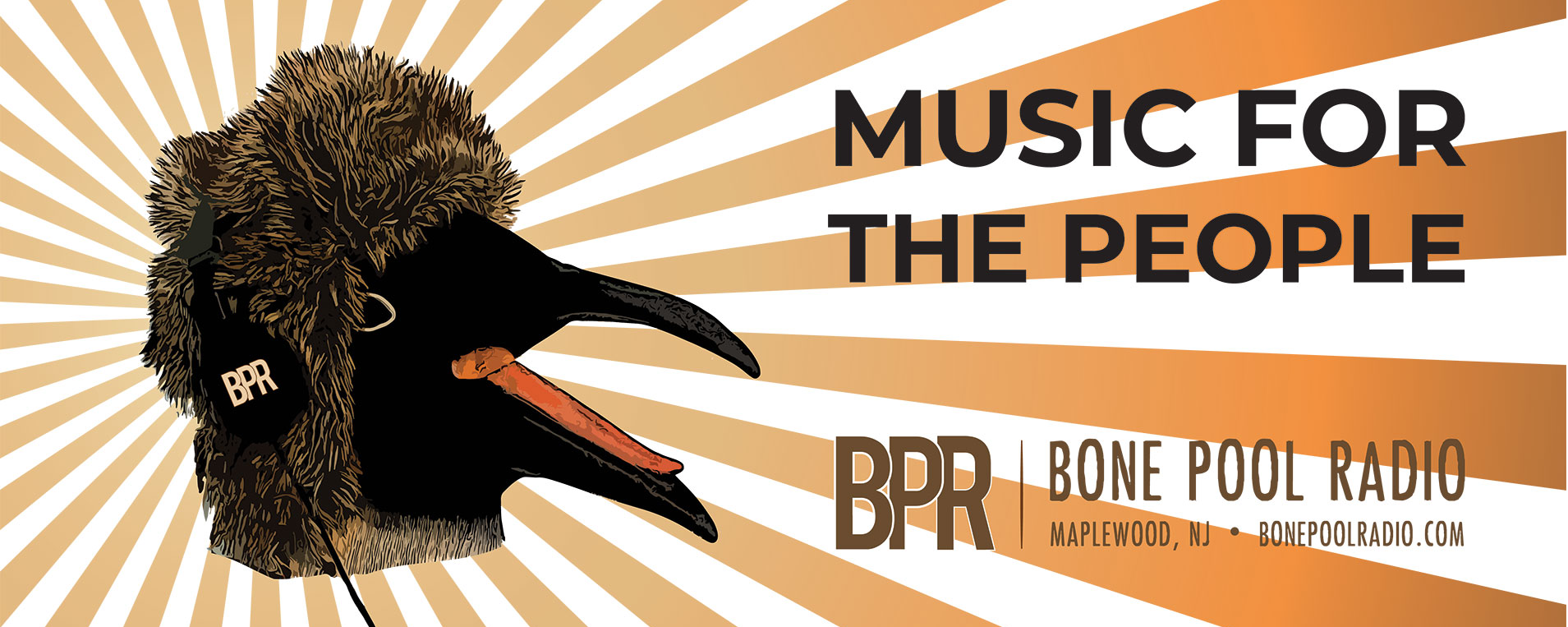 BPR Banner.png