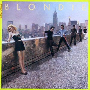 Blondie-discogs-400px-300x300.jpg