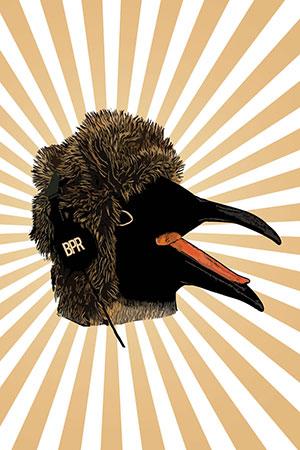 BPRanimatedbird-300px.jpg