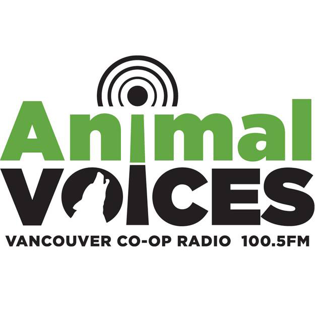 Animal Voices Podcast