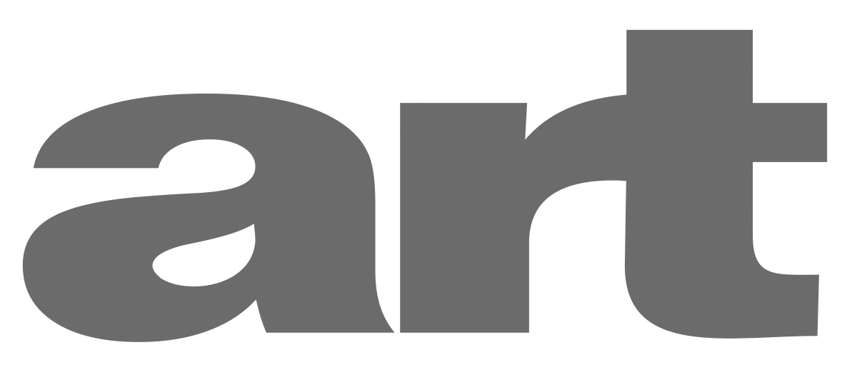 Art Magazin Logo