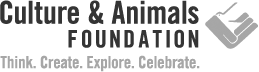 Culture & Animals Foundation Blog