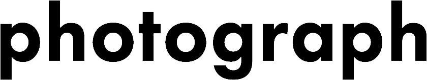 photo-logo_black (1).jpg
