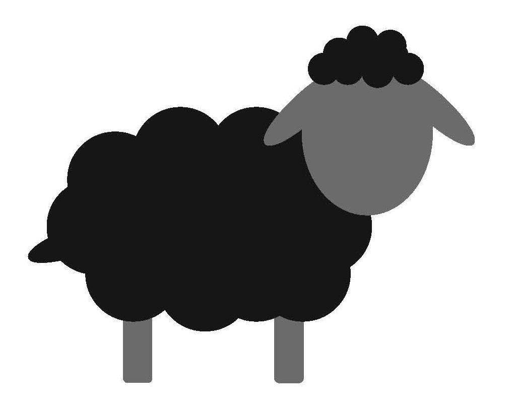 black_sheep_noface.jpg