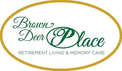 Brown Deer Place.png