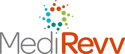 MediRevv_RGB SMALL.jpg