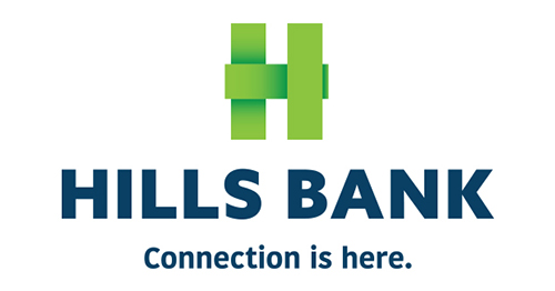 The-New-Look-of-Hills-Bank Small.jpg