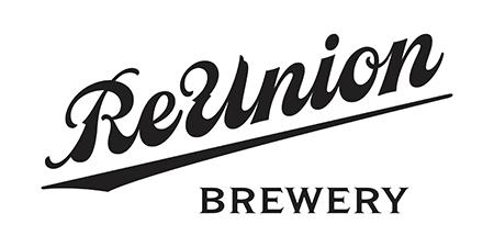 reunion brewery small.jpg