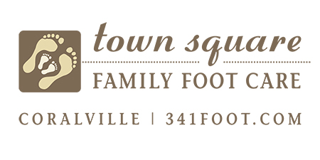 Town Square Family Foot Care SMALL.jpg