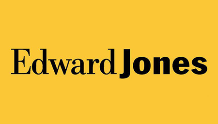 Edward Jones_SMALL.jpg