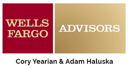 Wells Fargo Advisors SMALL.jpg
