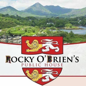 Rocky OBriens.png